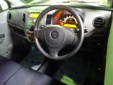 ワゴンR FX CDオーディオ ETC