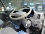 トヨタ ダイナ クレーン 4段