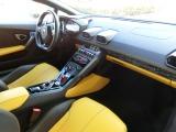 ランボルギーニ ウラカン LP610-4 4WD