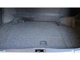 トヨタ クラウンハイブリッド アスリート 2.5 S ブラックスタイル