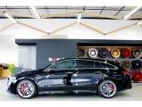 CLAシューティングブレーク AMG CLA45シューティングブレーク S 4マチックプラス 4WD...