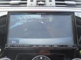 レヴォーグ 1.6 GT-S アイサイト 4WD 禁煙1オーナー BT対応SDナビ STI