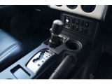 FJクルーザー 4.0 カラーパッケージ 4WD ストリートリフトスタイル新品AW BFG
