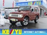 ジムニー XLリミテッド 4WD 4WD ターボ 19年製スタッドレス