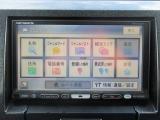 ワゴンRスティングレー T ターボ 禁煙車 HDD地デジナビ ETC