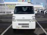 マツダ スクラム PC スペシャル ハイルーフ 5AGS車 4WD