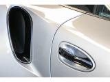 別途有償保証も御座います。保証項目は200項目をカバーしました。保証対象車種は1000車種を超えます。有償保証になりますが、安心して車輌を購入できる保証です。詳しい内容はお問い合わせください。