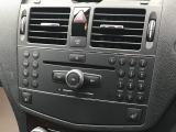 メルセデス・ベンツ C200コンプレッサー