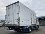 エルフ  冷蔵冷凍車 東プレ -30度まで設定可!