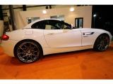 BMW Z4 sドライブ 20i クルージング エディション ハイラインパッケージ
