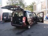 ステップワゴン 2.0 G Lパッケージ ナビ前後ドラレコ付両側電動スラ 当館代車