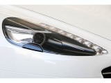お車の詳細や状態など、どんな些細な事でも構いませんのでお車に関する詳細等まずは、フリーダイヤル0120-45-0050 固定電話052-665-6511 Eメールsupport@cc45.jp までお気軽にお問
