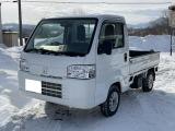 ホンダ アクティトラック アタック 三方開 4WD