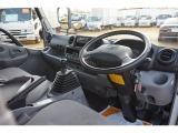 トヨタ ダイナ 4.0 フルジャストロー ディーゼル 4WD