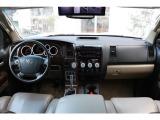 米国トヨタ タンドラ ダブルキャブ リミテッド 5.7 V8