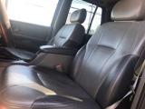 助手席のシート状態も綺麗な状態になります!シートヒーター&クーラー装備!