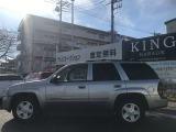 北海道から沖縄まで全国格安にてご納車致します。気軽にご相談下さい!