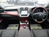 トヨタ クラウンマジェスタ 4.6 Aタイプ Lパッケージ