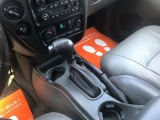 シフトノブ周り等も綺麗です!運転席・助手席シートヒーター&クーラー装備!