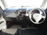 スズキ パレット SW TS 4WD