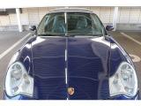 ポルシェ 911 カレラ4 クーペ 4WD