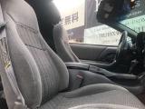 助手席のシート状態も綺麗な状態になります!