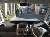 タント フレンドシップ スローパーリヤシート付仕様 福祉車両 スロープ リヤシート付...