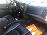 キャデラック SRX 3.6 4WD
