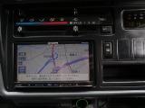 ハイエースバン 2.0 DX 6人乗5ドアロングAT車最終型 当館代車