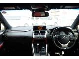 レクサス NX300 Fスポーツ 4WD