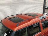 ランドローバー ディスカバリー V8i ES 4WD