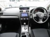 スバル インプレッサスポーツ 2.0 i アイサイト 4WD