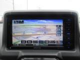 ケンウッドSDナビ【MDV-S707W】CD&SD録音 DVD再生 フルセグTV ブルートゥースオーディオ HDMI入力X2口 バックカメラ