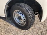 トヨタ タウンエースバン 1.5 GL 4WD