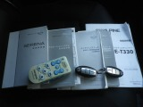 新車時保証書メンテナンスノート完備。