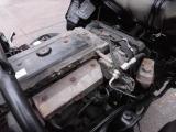 エンジン年式相応良好! バッテリー完全上がり。(要交換)