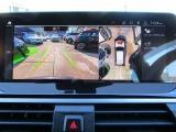 駐車やバックの際に便利な360°カメラ付き! パーキングアシストも付いております!