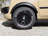 トヨタ プロボックス 1.5 F エクストラパッケージリミテッド