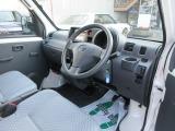 トヨタ ピクシスバン スペシャル クリーンバージョン ハイルーフ 4WD
