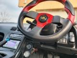 ☆ご納車前の点検整備と致しまして法定24か月点検相当の実施、油脂類の点検、消耗品の点検及び交換、その他80項目に及ぶ点検を実施し、皆様へ迅速にご納車をさせて頂きます。
