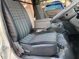 ボンゴバン 1.8 DX 低床 スライドドア ETC 5名乗り AC