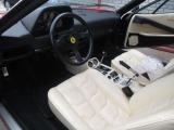 フェラーリ 308 GTS クワトロバルボーレ