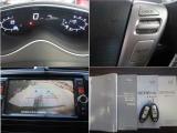 セレナ 2.0 ハイウェイスター 4WD アイドリングストップ