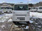 スズキ エブリイ PA ハイルーフ 4WD