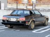 セリカ  GT-LTD