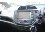スマートキーシステム 専用フロントグリル ドアミラーウインカー