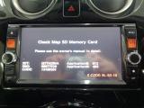 日産 ノート 1.2 X DIG-S エマージェンシーブレーキパッケージ