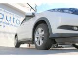 ■納車整備は、ご予算やお車の使用頻度によって選択できる整備プランをご案内しております。
