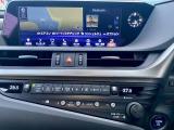 レクサス ES300h Fスポーツ