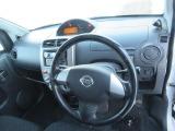 日産 オッティ RS FOUR 4WD